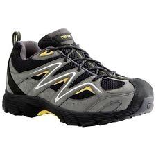 Terra professionnelle Chaussures Chaussures de sécurité Tofino s3 716835 gris/jaune Taille 36 Neuf y83