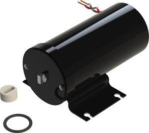 Autopilot Hydraulic Hypro Drive ML+/HS+ Linear Drive Replacement Motors