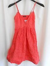 Miss Selfridge Midi Sleeveless Dresses for Women