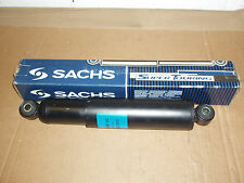 LDV Convoy Up To 1500kg Axle Sachs 684008 Front Shock Absorber