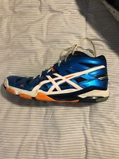 Asics Gel Sensei Men's Volleyball Shoes - Size 12.5 (US)