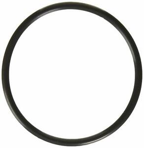 Hayward CLX110K Special Composition Viton O-Ring Cover Replacement for Hayward