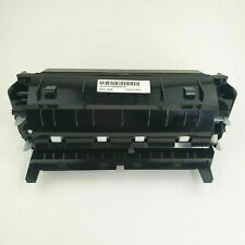 HP CM751-60180 Duplexer for OfficeJet Pro 8600 Replacement Part