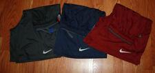 Nike Regular L Shorts for Men