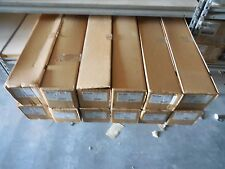 Lot of 12 Tyco Raychem Cold Applied Splice Cas-15M-2 15Kv