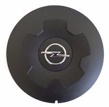 1x ORIGINAL Opel Vivaro Radkappe Nabenkappe Radblende 16 Zoll SCHWARZ 4406205