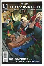Film & TV Dark Horse Comics US Modern Age Comics (1984-Now)