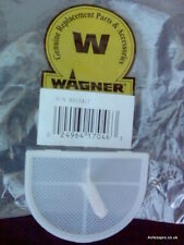 WAGNER PAINTCREW PAINT SPRAYER INLET FILTER