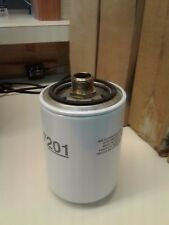 WIX 57201 Hydraulic Filter.