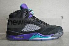 3a01e3214c08a0 Jordan Men s Jordan 5 for sale