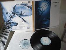 BIG BUD ( LTJ BUKEM ) > original limited 3.000 Vinyl 2LP < Pure (1999)