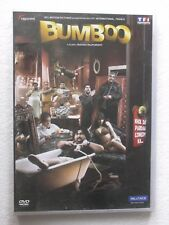 BUMBOO Comedy Film DVD Hindi movie bollywood India