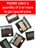 Maybelline Makeup Expert Wear Eyeshadow Choose Shade BUY 2 FOR THE PRICE OF 1 e9