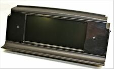 Mercedes W204 S204 c Klasse BR204 Displayeinheit LCD Display Anzeige A2048200497