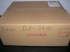 Panasonic LPA3607F Laser für DP8035, DP3010, DP3510, DP3520, DP3530