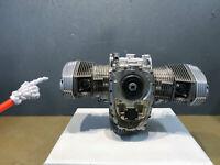 BMW R1200 R R1200R (3) 07' Engine Motor Assembly