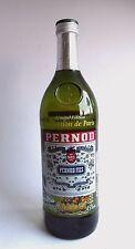 """RARITÄT! Alter Pernod 45  Limited Ediition """"Collection de Paris""""- 1 l"""
