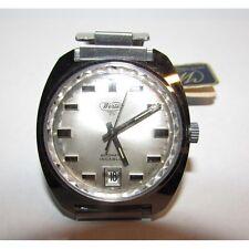Wertex automatico orologio da polso anni 70 mai usato