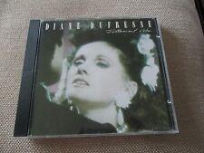 """CD """"FOLLEMENT VOTRE"""" Diane DUFRESNE"""