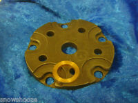 Dillon XL 650, RL 550, ..SL 900  ..  Top plate bearing