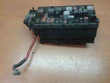 Sicherungskasten Opel INSIGNIA Diesel Fuse box 2.0 CDTI 13253551 13275884