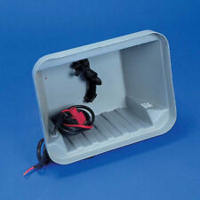 Caravan Mini Battery Box Housing PO596