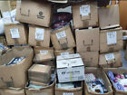 job lot clearance stock wholesale Random Stock Wholesale £10 Special Offer!!! <br/> Read description before you buying or don't buy please