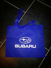 Sac en tissus Subaru