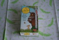 The Gruffalo Word Rhyming Game & More - card based game - 2-4 players