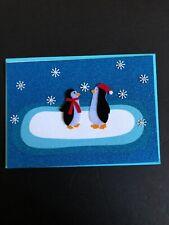 Brand New Papyrus Christmas Cards