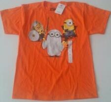 Cotton Blend Cartoon Characters Costumes