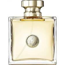 Versace Pour Femme Fragrances for Women