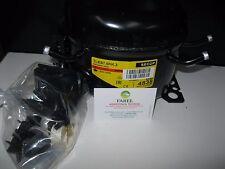 COMPRESSORE UNIVERSALE PER FRIGORIFERO - SECOP TLES7 POTENZA 1/6 127W GAS R600