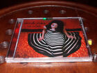 Norah Jones - Not Too Late Cd ..... New