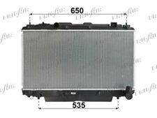Radiateur TOYOTA RAV 4 II 01> 2.0D4D