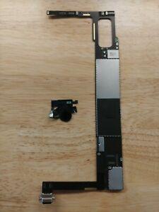 iPad Air 2 2nd Gen 64GB WIFI A1566 Logic Board Motherboard Unlocked MGKL2LL/A
