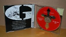 Eric Gadd – Do You Believe In Me (CD Single) 1997 / 4 Mixes- 745099677824