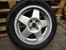 TVR Griffith Amil roue pièces uniquement