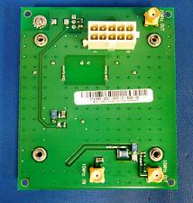 Agilent HP Keysight ET42869-6001 Board Assembly