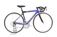 Diamondback Master Road Bike 2 x 9 Speed Shimano Ultegra / 105 Small - 50 cm