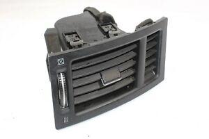 2003 INFINITI FX45 FRONT RH PASSENGER SIDE DASH AIR VENT ASSEMBLY L0950