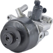 Power Steering Pump Vision OE 990-0974 Reman