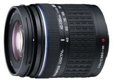 Micro Four Thirds Telephoto Camera Lenses