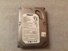 Hard disk Seagate DiamondMax 20 STM3802110A 80GB 7200RPM ATA-100 IDE 2MB 3.5