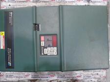 RELIANCE ELECTRIC AC DRIVE  GV3000 M/N 30V4151
