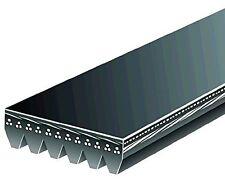 Automotive Poly V Belt (K 2195mm Effective Length 7 Rib) 7PK2195 - Faja Correa