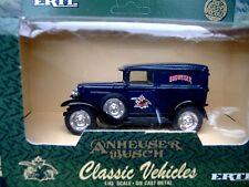 1/43 Ertl Chevrolet panel  truck 1930