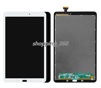 FOR SAMSUNG TAB E 9.6 T567V T560 SM-T560NZ SMT-567VZKA LCD SCREEN+TOUCH GLASS US