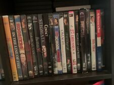 DVD Movie Collection PICK YOUR CUSTOM LOT - Some New and Some Pre-owned