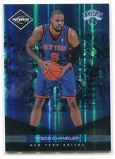 2011-12 Limited Platinum Spotlight 80 Tyson Chandler 1/1